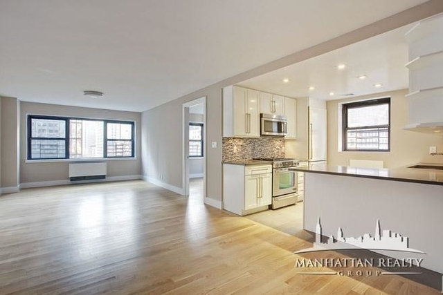 4 Bedrooms, Turtle Bay Rental in NYC for $7,850 - Photo 1