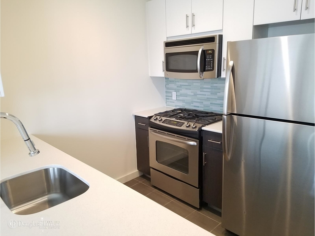 2 Bedrooms, Williamsburg Rental in NYC for $5,630 - Photo 2