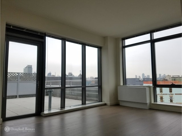 2 Bedrooms, Williamsburg Rental in NYC for $5,630 - Photo 1