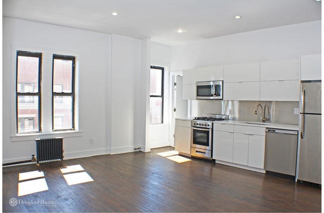 3 Bedrooms, Astoria Rental in NYC for $3,350 - Photo 1