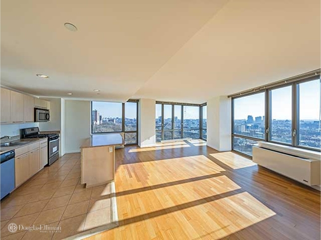 2 Bedrooms, Morningside Heights Rental in NYC for $5,330 - Photo 1