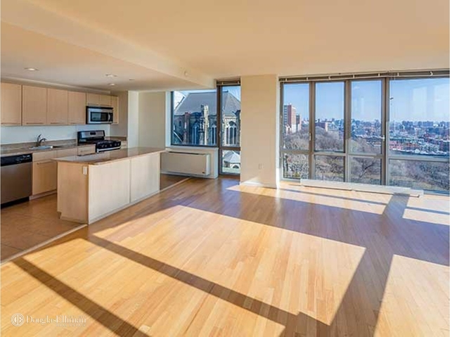 2 Bedrooms, Morningside Heights Rental in NYC for $5,330 - Photo 2