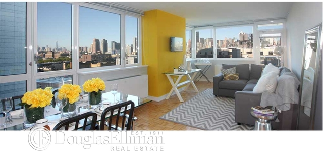 1 Bedroom, Long Island City Rental in NYC for $3,231 - Photo 1