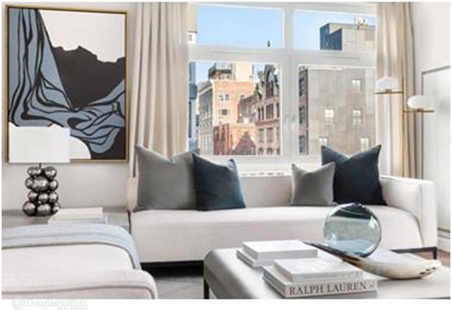 2 Bedrooms, Tribeca Rental in NYC for $8,200 - Photo 2