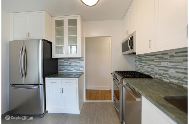 1 Bedroom, Upper West Side Rental in NYC for $4,195 - Photo 2