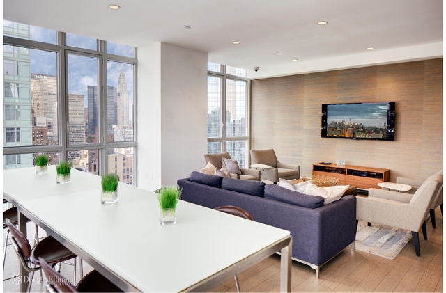 1 Bedroom, Murray Hill Rental in NYC for $5,600 - Photo 2