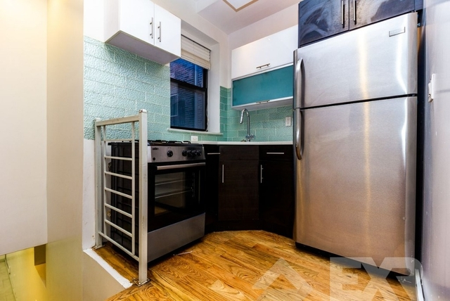 3 Bedrooms, Bedford-Stuyvesant Rental in NYC for $2,492 - Photo 2