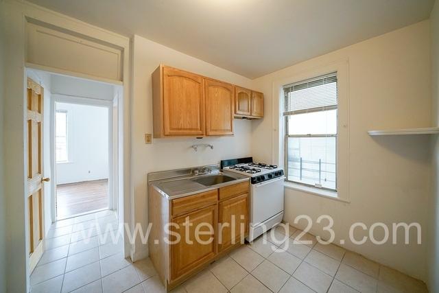 1 Bedroom, Ditmars Rental in NYC for $1,850 - Photo 1