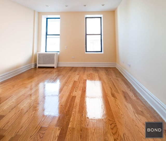 1 Bedroom, Hell's Kitchen Rental in NYC for $2,325 - Photo 1