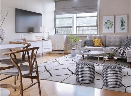 3 Bedrooms, Upper West Side Rental in NYC for $4,200 - Photo 1