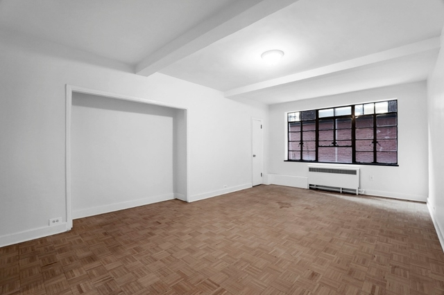 1 Bedroom, Turtle Bay Rental in NYC for $2,675 - Photo 1