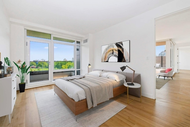 1 Bedroom, East Flatbush Rental in NYC for $3,150 - Photo 1