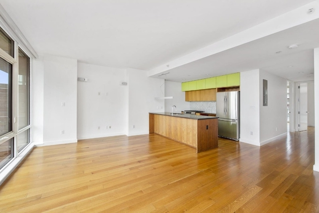 1 Bedroom, East Flatbush Rental in NYC for $3,150 - Photo 2