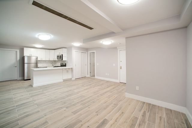 Room, Fort George Rental in NYC for $850 - Photo 1