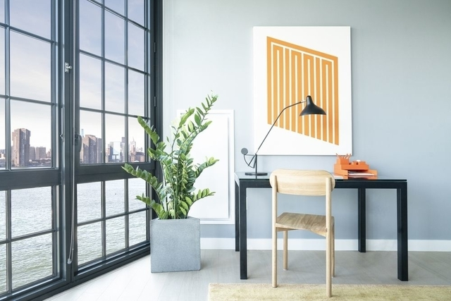 2 Bedrooms, Governors Island Rental in NYC for $5,709 - Photo 2