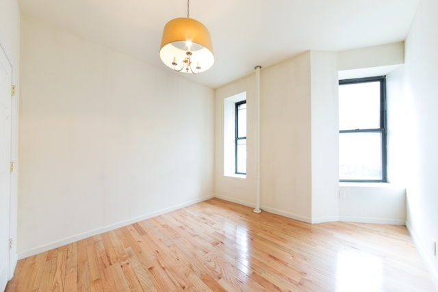 Room, Fort George Rental in NYC for $950 - Photo 1