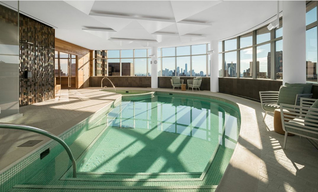 2 Bedrooms, Murray Hill Rental in NYC for $5,899 - Photo 1