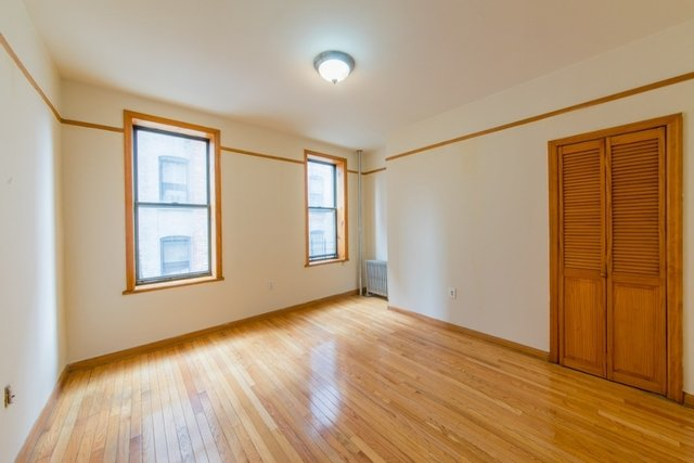 Room, Fort George Rental in NYC for $750 - Photo 1
