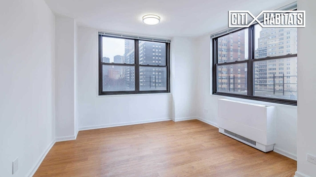 1 Bedroom, Rose Hill Rental in NYC for $3,525 - Photo 2