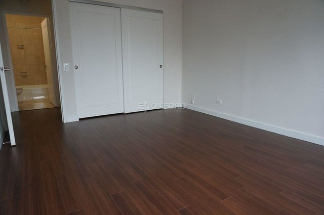 5 Bedrooms, Rose Hill Rental in NYC for $7,600 - Photo 2