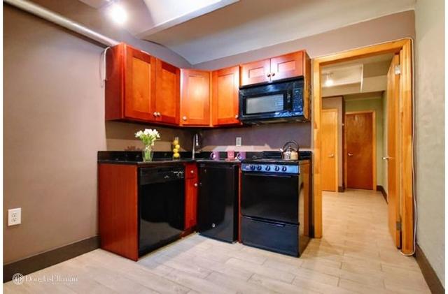 Studio, Alphabet City Rental in NYC for $1,990 - Photo 1