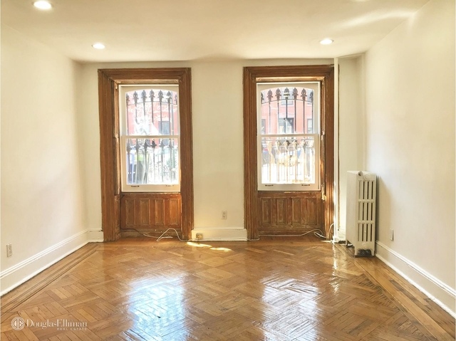 Studio, Clinton Hill Rental in NYC for $2,000 - Photo 1