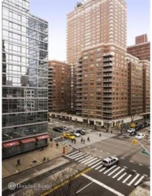 Studio, Midtown East Rental in NYC for $3,200 - Photo 2