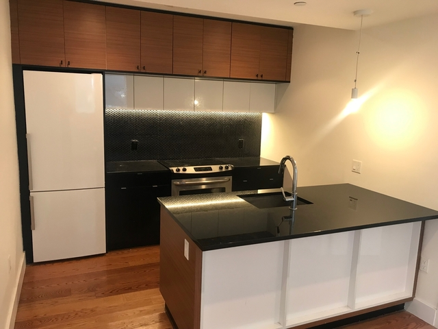 3 Bedrooms, Prospect Lefferts Gardens Rental in NYC for $2,799 - Photo 1