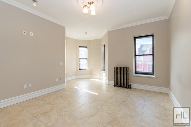 2 Bedrooms, South Slope Rental in NYC for $2,850 - Photo 2