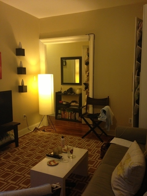 3 Bedrooms, Chelsea Rental in NYC for $5,750 - Photo 1
