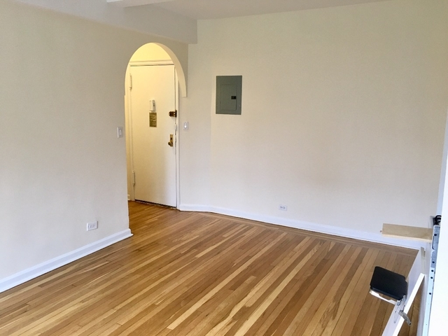 Studio, Manhattan Valley Rental in NYC for $2,300 - Photo 2
