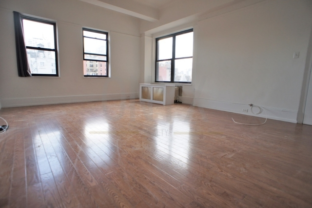 Studio, Upper West Side Rental in NYC for $3,000 - Photo 1