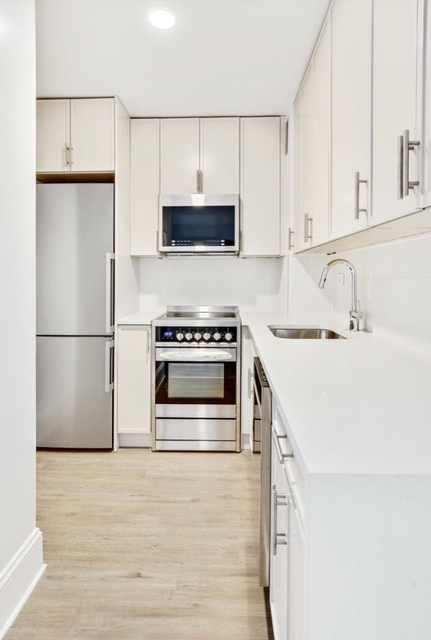 Room, Koreatown Rental in NYC for $1,700 - Photo 2