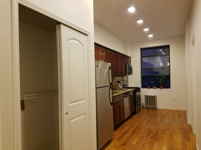 1 Bedroom, Greenwood Heights Rental in NYC for $1,950 - Photo 2