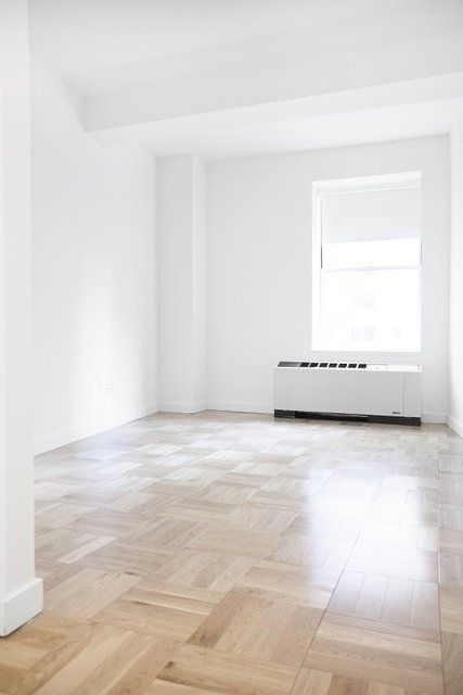Studio, Financial District Rental in NYC for $2,581 - Photo 2