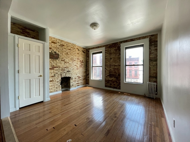 1 Bedroom, East Harlem Rental in NYC for $1,495 - Photo 1
