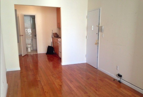 at 425 East 114th St - Photo 1