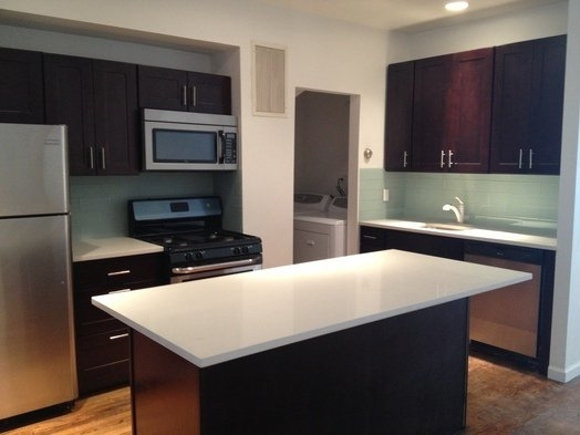 4 Bedrooms, East Harlem Rental in NYC for $4,200 - Photo 1