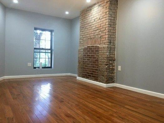 2 Bedrooms, Bushwick Rental in NYC for $2,995 - Photo 1