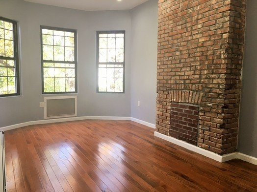 4 Bedrooms, Bushwick Rental in NYC for $4,600 - Photo 2