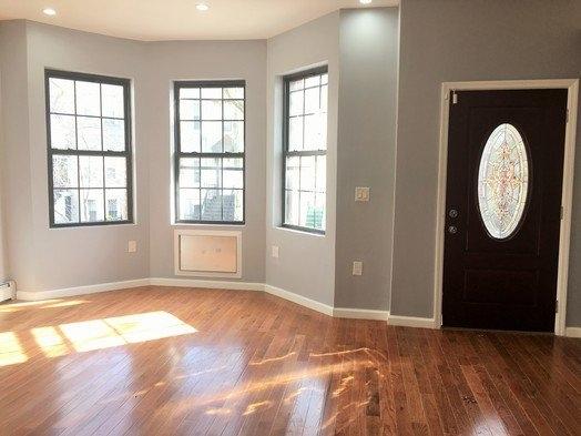 4 Bedrooms, Bushwick Rental in NYC for $4,600 - Photo 1