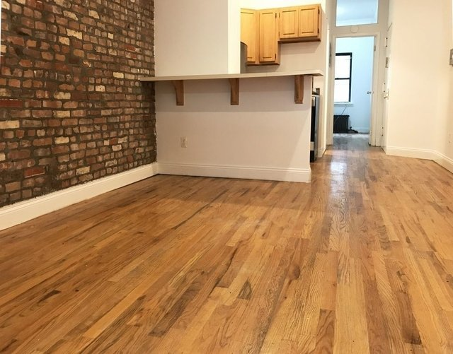 2 Bedrooms, Lower East Side Rental in NYC for $3,800 - Photo 1