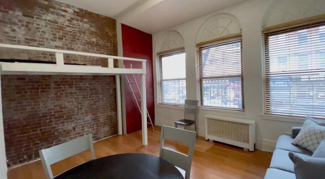 Studio, East Harlem Rental in NYC for $1,195 - Photo 1
