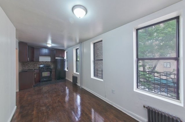2 Bedrooms, East Harlem Rental in NYC for $1,750 - Photo 1