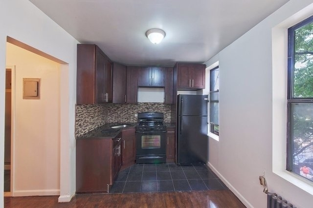 2 Bedrooms, East Harlem Rental in NYC for $2,075 - Photo 2