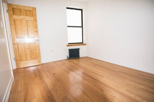 1 Bedroom, Washington Heights Rental in NYC for $1,825 - Photo 2