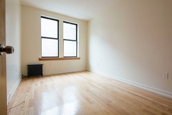 1 Bedroom, Washington Heights Rental in NYC for $1,825 - Photo 1