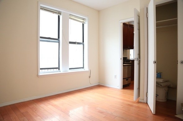 2 Bedrooms, Williamsburg Rental in NYC for $2,095 - Photo 1