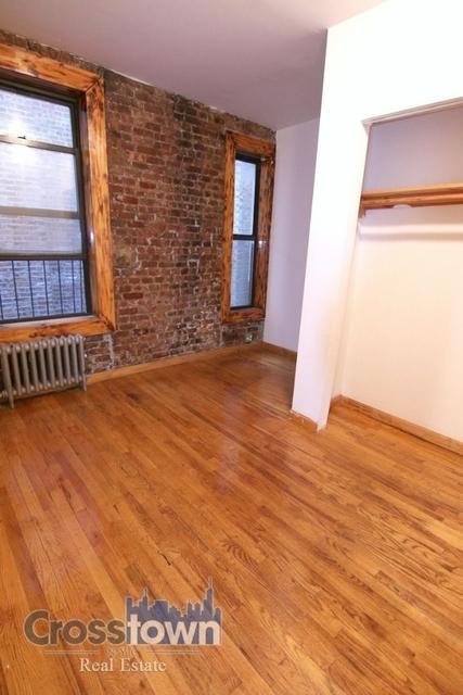 1 Bedroom, Alphabet City Rental in NYC for $2,395 - Photo 1