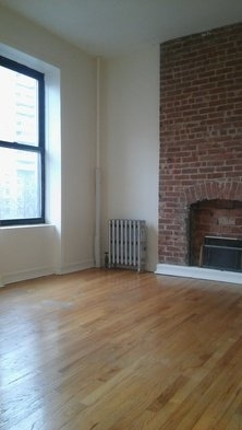 1 Bedroom, Morningside Heights Rental in NYC for $1,925 - Photo 1
